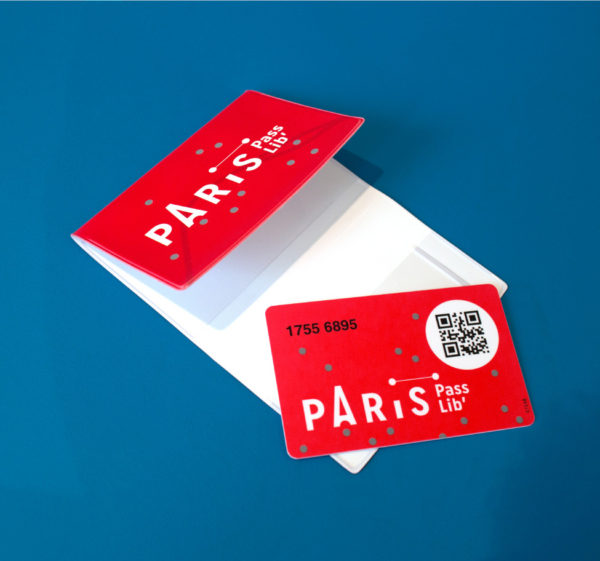 paris_tourisme_pass_lib_02