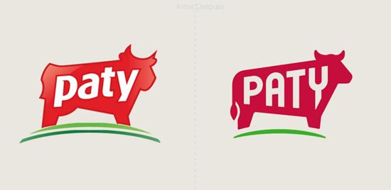 paty_nuevo_antes_despues_logo