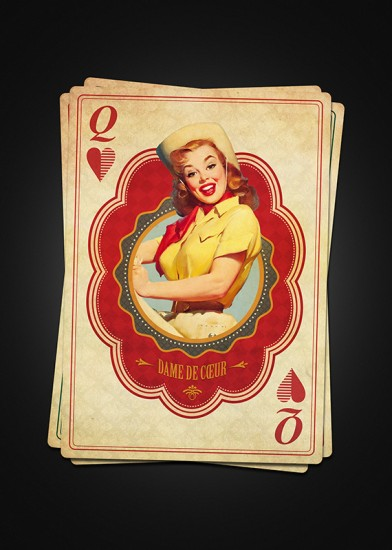 pin-ups-cards-2