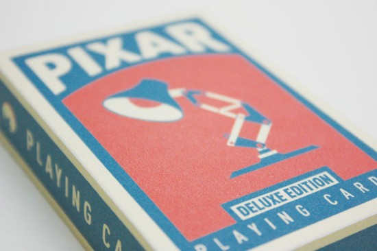 pixar-cards-2