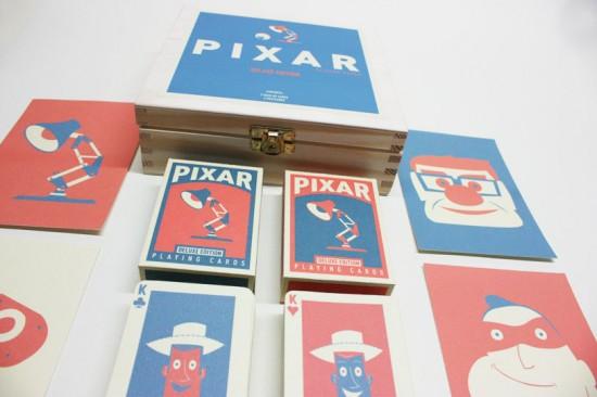 pixar-cards-5
