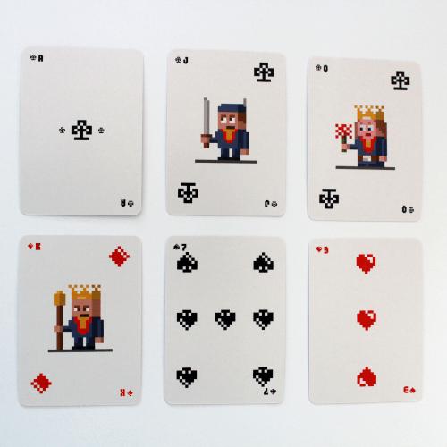 pixel-poker-2