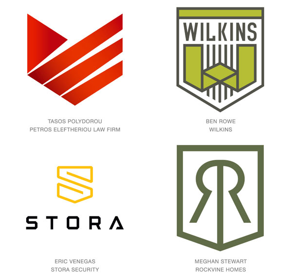 pocket_shields_tendencias_logos_2016