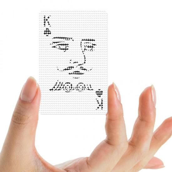 poker-face-2