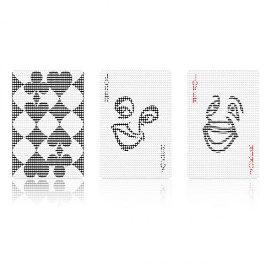 poker-face-5