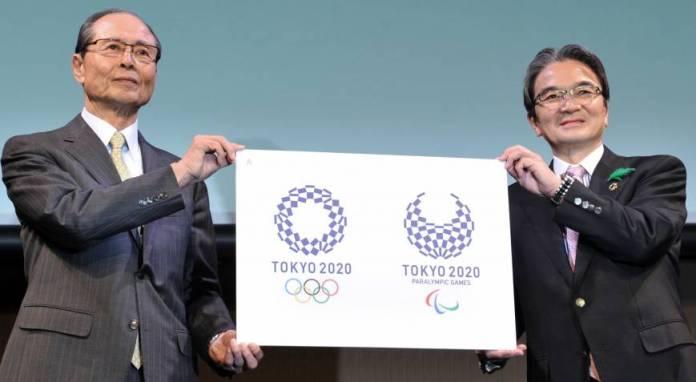 presentacion_logo_opcion_a_juegos_olimpicos_tokio_2020