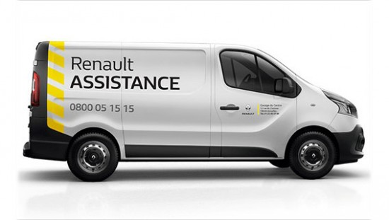 renault-logo-design-passion-for-life-12