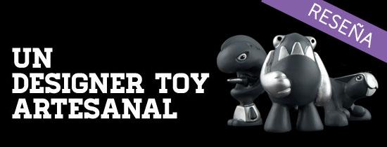 resena-designer-toy-artesanal