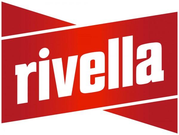rivella_logo