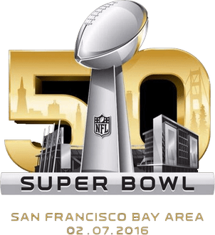 super-bowl-2016-50-years