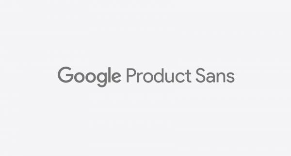 tipografia-google