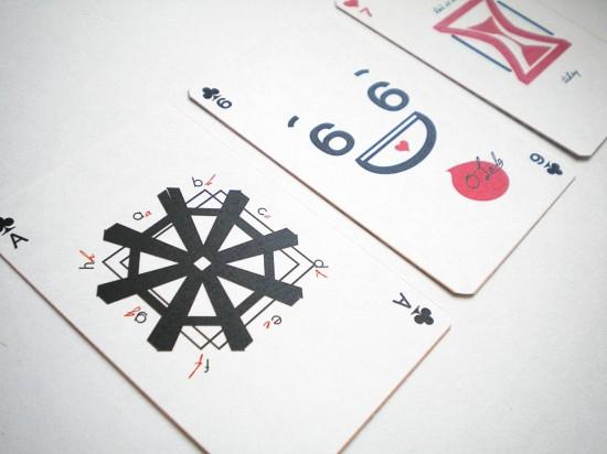 typographic-cartas-4