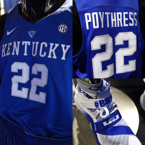 uniforme_baloncesto_2016_kentucky