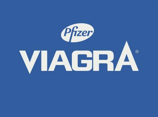 viagra-logo-2014-detalle