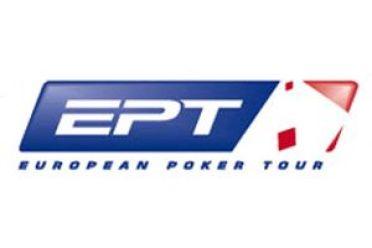 EPT 2010