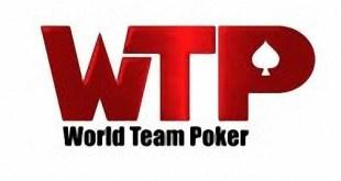 World Team Poker Championship Event