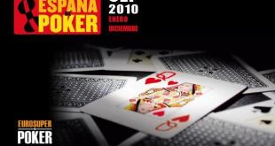 campeonato poker