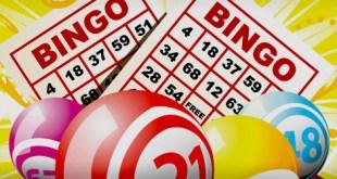 Bingo online una posibilidad para aprovechar