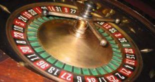Buena Estrategia Para Jugar en la Ruleta Online