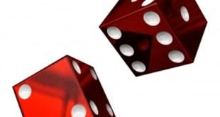 Consejos Para Jugar a los Dados en los Casinos
