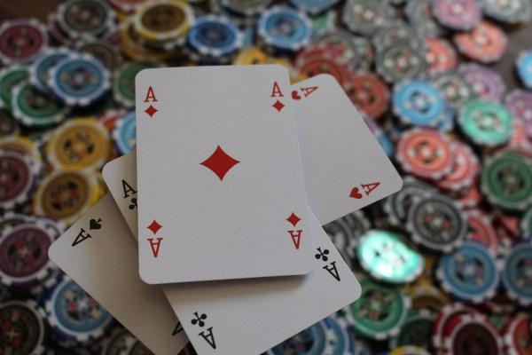Resultados del Campeonato de España de Poker 2016 en San Sebastián