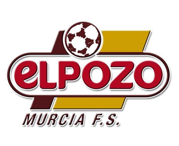 Logo Escudo Oficial