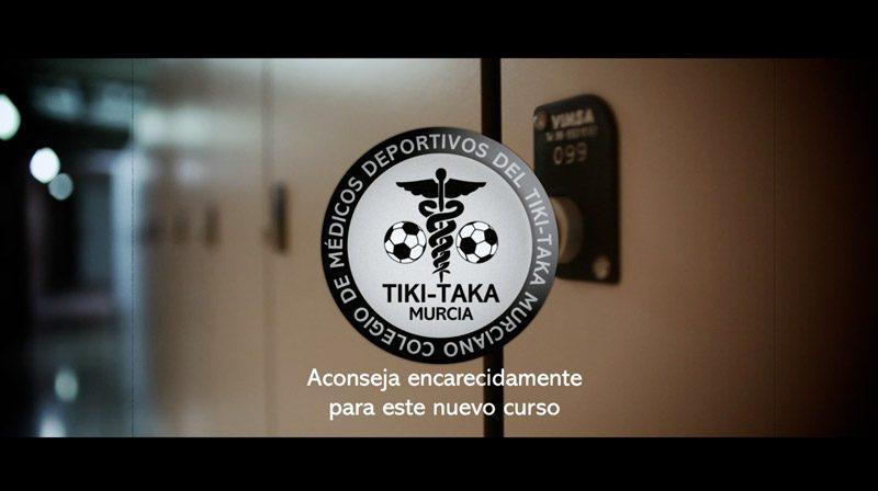 Nueva campaña de ElPozo Murcia FS Abonados 2012-13