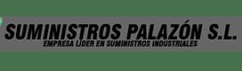 Suministros Palazón