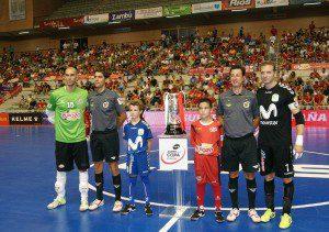 Rafa.Supercopa2014