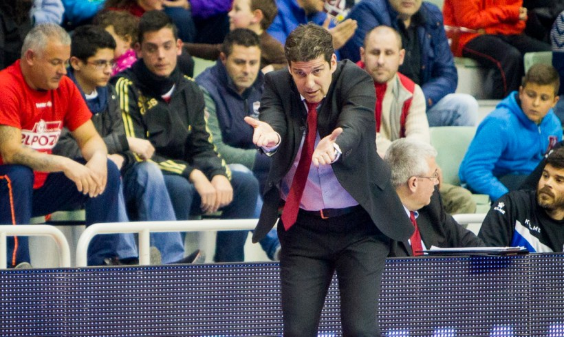 ¡Tres puntos y a por la Copa de España! Previa ElPozo Murcia vs Palma Futsal