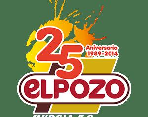ElPozo y sus Bases: Horarios y Clasificaciones del 25 al 29 de Marzo