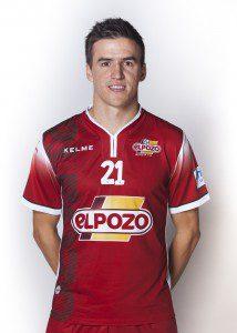 21. Marinovic