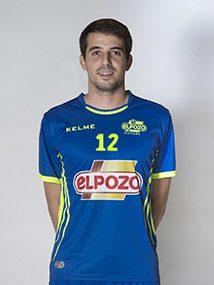 PARTE MÉDICO- Fabio Alvira Pérez