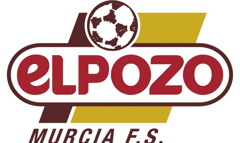 ElPozo FS y sus Bases: Horarios y Clasificaciones del 30 al 31 de Enero