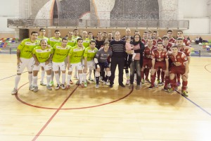 Murcia, 31-01-2016, Liga Endesa 2015-2016, Liga Regular, encuentro entre UCAM CB Murcia vs Laboral Kutxa Basconia, Palacio de los Deportes de Murcia, Jornada 18.