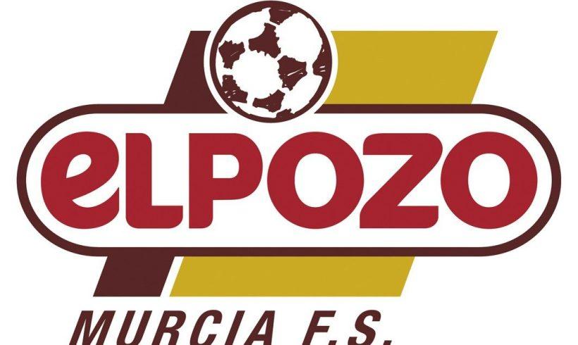 ElPozo FS y sus Bases: Clasificaciones y Horarios del 14 al 17 de Abril
