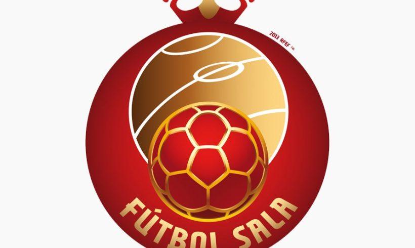 SORTEO 2ª RONDA COPA DEL REY| Rivas Futsal vs ElPozo Murcia FS