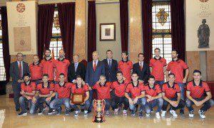 supercopa-2016-recepcion-ayto-murcia