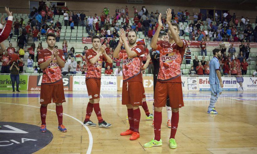 SELECCIÓN  Convocados Marinovic con Croacia y Cardinal con Portugal para dos amistosos