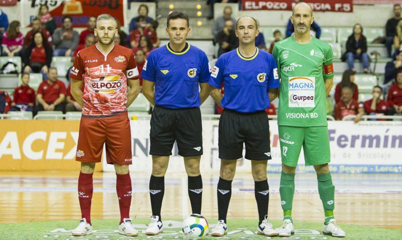 OFICIAL| Guadalajara será la sede de la Final VII Copa S.M El Rey