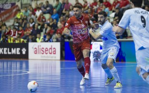 Campeonato de Liga, 2 Division B, Grupo IV, encuentro entre FC Cartagena vs Extremadura UD, jornada 34, Estadio Cartagonova, 16-04-2017