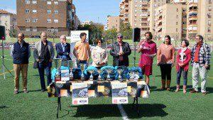 Fundacion Jesus Abandonado_III Torneo Futbol_ElPozo_Duda (1)