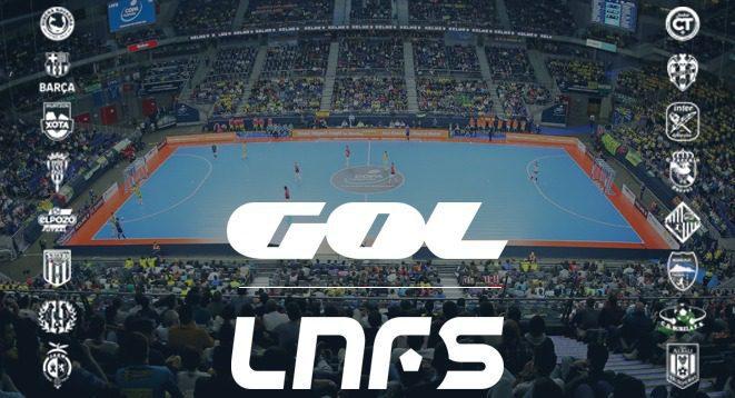 TELEVISIÓN| Gol TV emitirá los encuentros de Liga regular, los sábados 13 horas