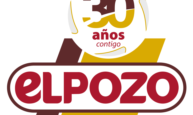 ElPozo Murcia Costa Cálida FS y El Legado: Horarios y Clasificaciones del 30 de enero al 2 de febrero
