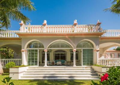 5 Bedroom Villa for Sale – SOLD
