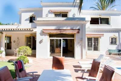 luxury villas001