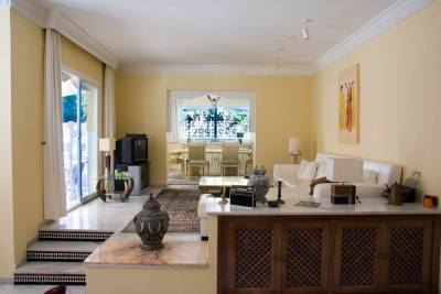 luxury villas008