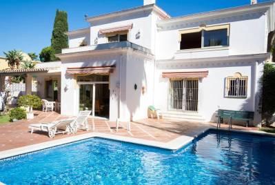 luxury villas014