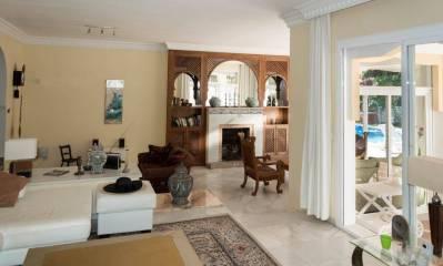 luxury villas016