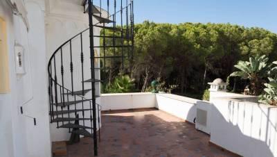 luxury villas022